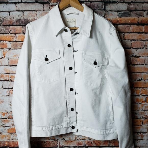 90b9e7ee15844 rag   bone Jackets   Coats